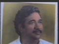 Sachey bhai Documentary-urdu