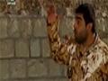 [06] It may also happen to you - Escape - شاید برای شما هم اتفاق بیفتد - Farsi sub English