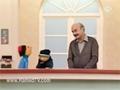 [11] Kolah Ghermezi 94 | کلاه قرمزی - Farsi