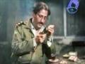 فیلم سینمایی رنجر با بازی جمشید هاشم پور - Farsi