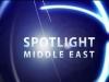 Spot Light Middle East PGCC Dispute – English