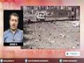 [22 April 2015] Yemen army: Riyadh used banned weapons in Monday airstrike - English