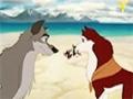 [07] [کودک و نوجوان] Balto-II Wolf Quest در جستجوی گرگها - Farsi