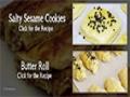 Recipe for Turkish Borek and Phyllo Pastry - Turkish Recipe - English