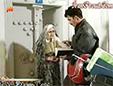 02 [Serial] Karagah Rashid | کاراگاه رشید - Farsi