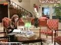 04 [Serial] Karagah Rashid | کاراگاه رشید - Farsi