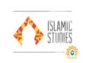 [Islamic Studies] Islam & Politics: Democracy - English