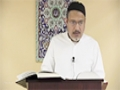 [04] - Tafseer Surah Baqra - Ayatullah Sayed Kamal Emani - Dr. Asad Naqvi - English