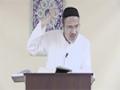 [06] - Tafseer Surah Baqra - Ayatullah Sayed Kamal Emani - Dr. Asad Naqvi - English