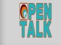 [Discussion Program : Open Talk] Killing Muslims in C.A.R Mr. Sayyed Wahid Alewi – English