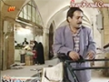 05 [Serial] Karagah Rashid | کاراگاه رشید - Farsi