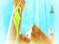 (من بی مایه که باشم یا علی - به مناسبت ولادت حضرت علی (ع - Farsi