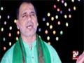 [03] Manqabat 2015 - Hussain (A.S) - Br. Ali Deep - Urdu