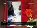 The Best Mothers - Mothers of Shuhada Hizbullah بهترین مادران عالم مادران شهدا - Arabic