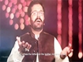[Manqabat 2015-16] Main hoon Abbas E Ali (as) - Br. Mukhtar Hussain - Urdu