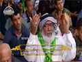 Dua E Kumail - by Moulana Raza Haider Rizvi - Arabic sub Urdu