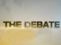 [10 May 2015] The Debate - Saudi Invasion of Yemen - English
