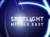 Spot Light Middle East  - Syria\'s Conflict Continues 1 Sis Rahshan Saglam – English