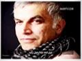 Personage | پرسوناژ - (Nabeel Rajab) Bahraini human rights activist - English Sub Farsi