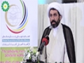 Relationship between Husband and Wife - Sheikh Dr Shomali - 04/05/2015 - English