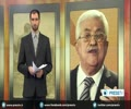 [16 May 2015] Abbas: Struggle against occupation will continue unless Israel changes course - English