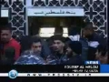 Gaza banks running out of cash due to Israeli restrictions - 30Nov08 - English