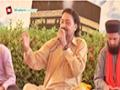 [جشنِ مولودِ کعبہ] Kalam : Br. Nasir - 06 May 2015 - Urdu