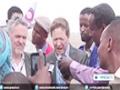 [21 May 2015] Somali nationals fleeing Yemen - Engllish