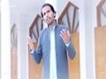 Wo Hussain (AS) Mera Hay - Br. Own Rizvi - Manqabat 2015 - Urdu
