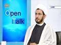 [Discussion Program] Open Talk – Mr. Sayyed Wahid Alewi Gender Discrimination 1 – English