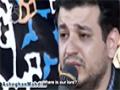 [Clip]  IMAM MAHDI where are you ? Farsi Sub English