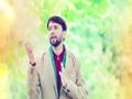 [Manqabat 2015-16] Zehra s.a ke pisar ki amad par - Br. Ali Safdar - Urdu