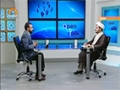 [Discussion Program] Open Talk – Mr. Sayyed Wahid Alewin - Part 02 – English