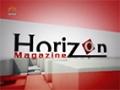 The Horizon Magazine part 01 – English