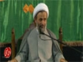 کلیپ - بهترین فرصت - استاد پناهیان - Farsi