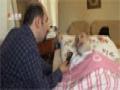 آیت الله خزعلی: بمیرم و روی کارآمدن هاشمی را نبینم - Farsi