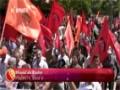 [4 June 2015] Palestinos en Gaza conmemoran el aniversario del Día al-Naksa - Spanish