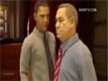 (چه کسی تصمیم میگیرد؟ اوباما یا نتانیاهو (قسمت پنجم - English sub Farsi