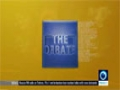 [04 June 2015] The Debate - Warning Against Muslim Division - English