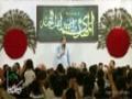 حاج محمود کریمی | میلاد حضرت مهدی | فقط حید امیرالمومنین Farsi