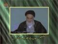 [Sahartv Report] 05 June 2015 - Imam Khomeni ki Rehlat | امام خمینی رح کی رحلت - Urdu