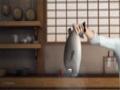 [Short Animated Movie] Fugu - All Languages
