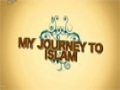 My Journey  to Islam- Vicky Nasr, a British girl who converted to Islam tells her story - English