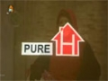 Pure Home : Family Standards in Islam part 02 - English