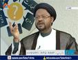 سود کا پیسہ مسجد کی تعمیر میں استعمال کیا جا سکتا ہے؟ Urdu