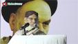 [26th Barsi Imam Khomeini (R.A)] Speech : Janab Asadullah Bhutto - 06 June 2015 - Urdu