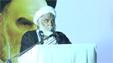 [26th Barsi Imam Khomeini (R.A)] Speech : H.I Abid Irfani - 06 June 2015 - Urdu