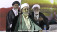 [26th Barsi Imam Khomeini (R.A)] Speech : H.I Hasan Salauddin - 06 June 2015 - Urdu