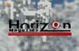 The Horizon Magazine part 01– English