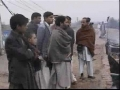 News- Militants torch NATO supply vehicles in Pakistan - English